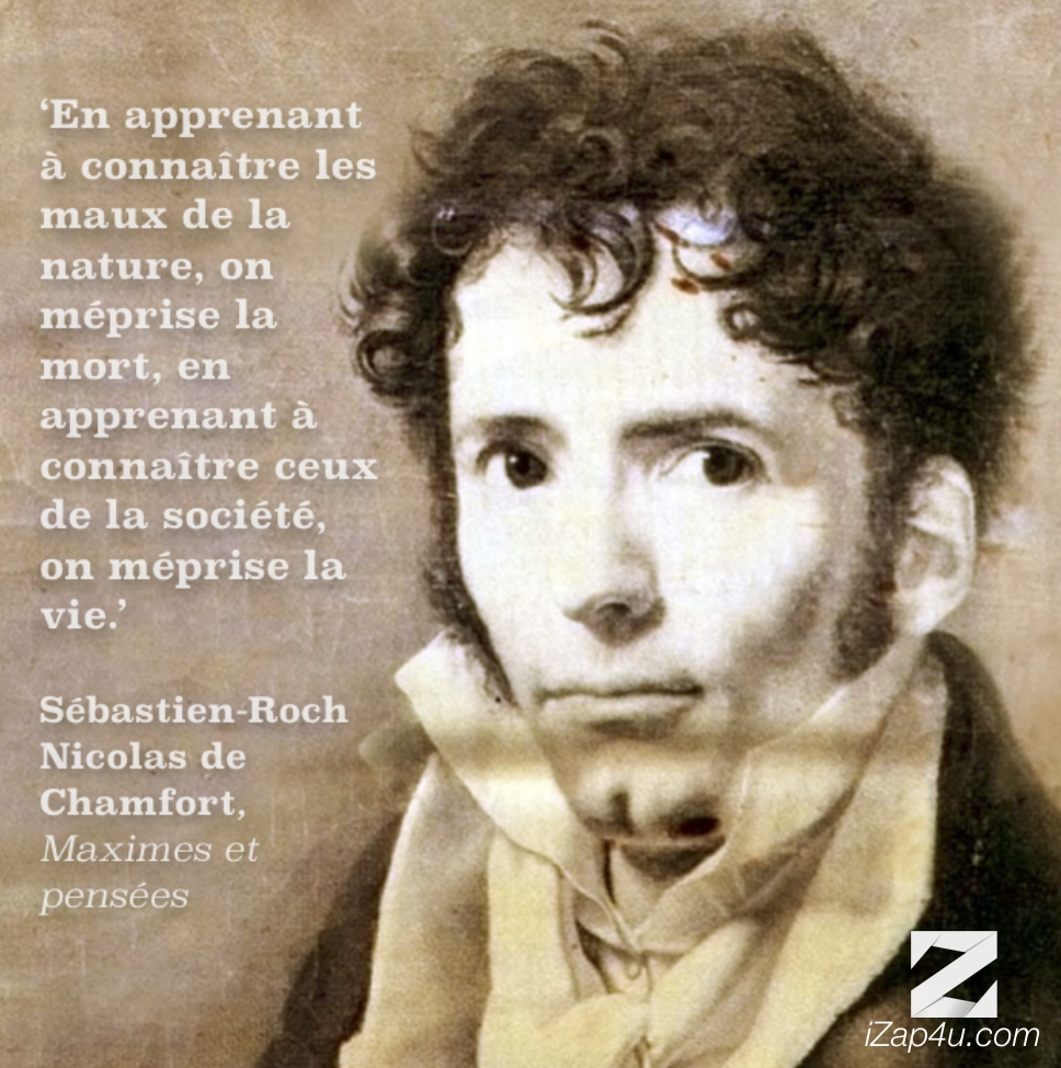 Chamfort-citation-TRUE