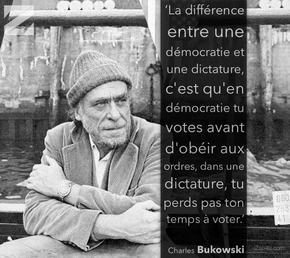 Charles-Bukowski-citation