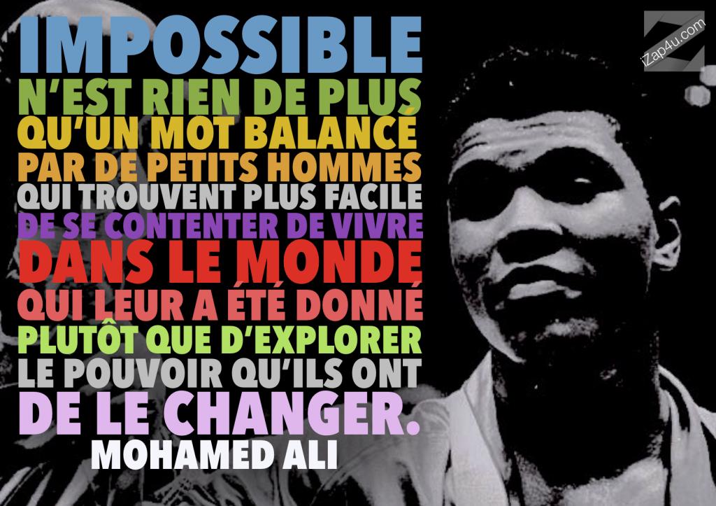 Citation-Ali