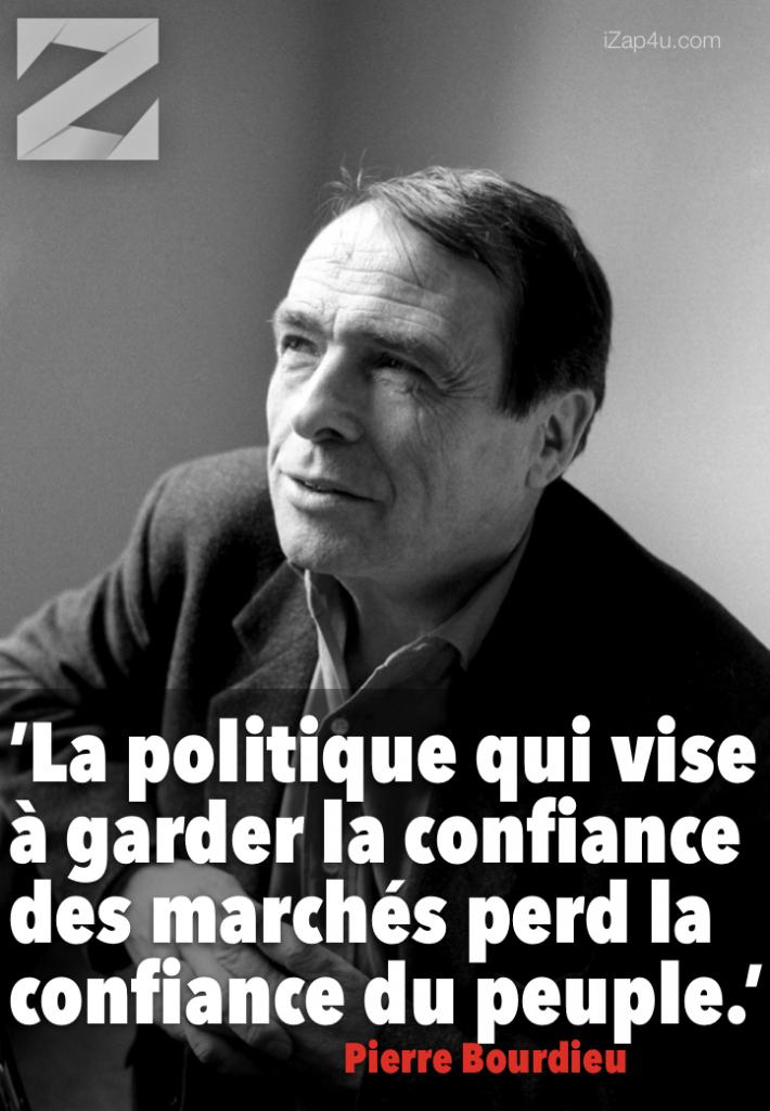 Citation-Bourdieu