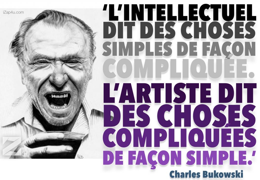 Citation-Bukowski