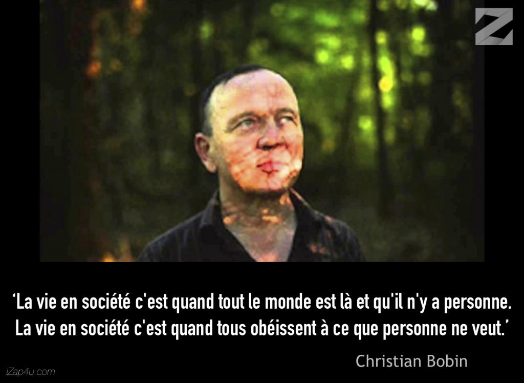 Citation-C-Bobin