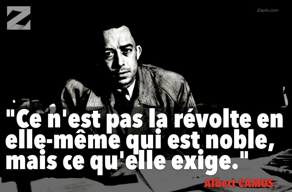 Citation-Camus