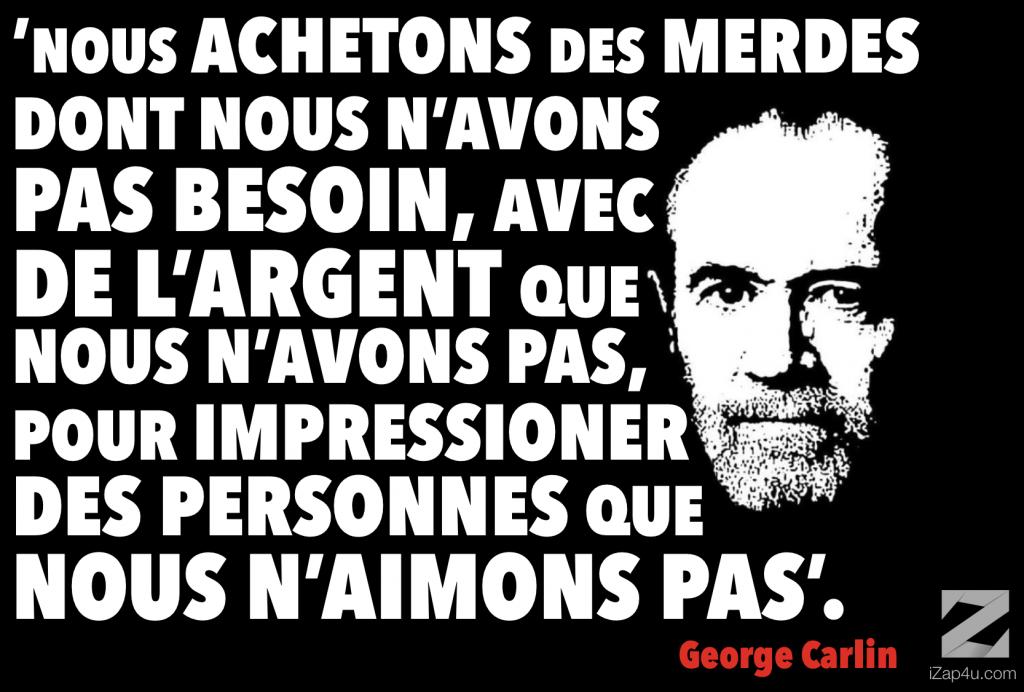 Citation-Carlin