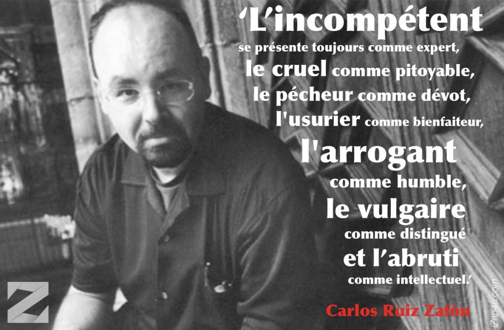 Citation-Carlos-Zafon