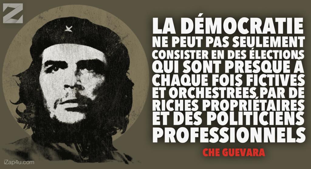 Citation-Che-Guevara