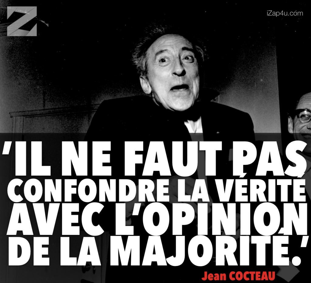 Citation-Cocteau