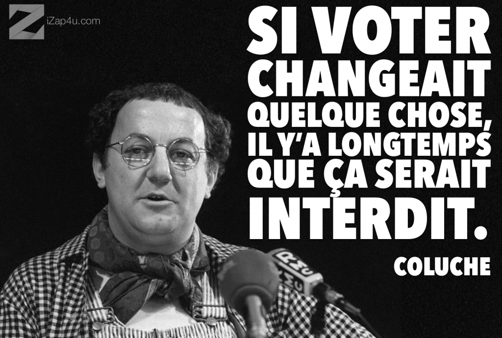 Citation-Coluche-1