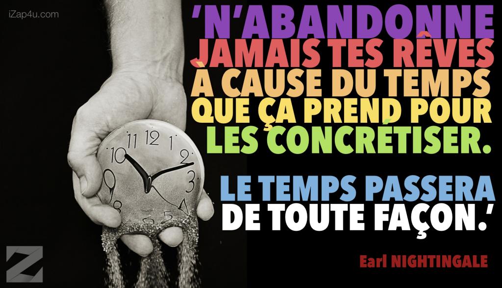 Citation-Earl-Nightingale
