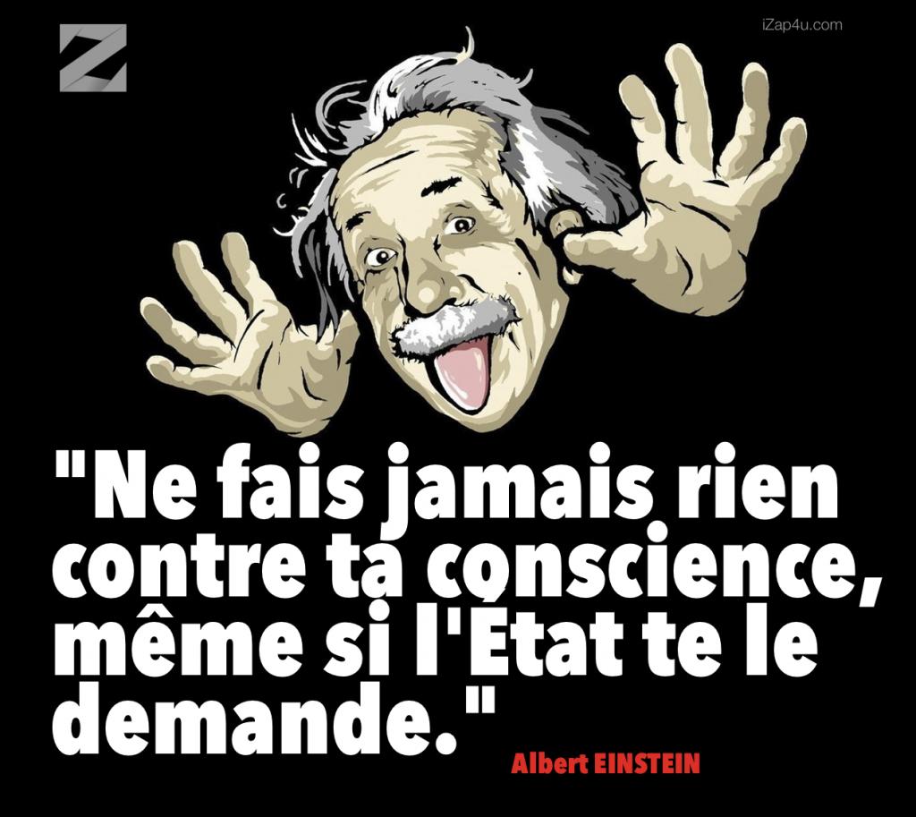Citation-Einstein-4