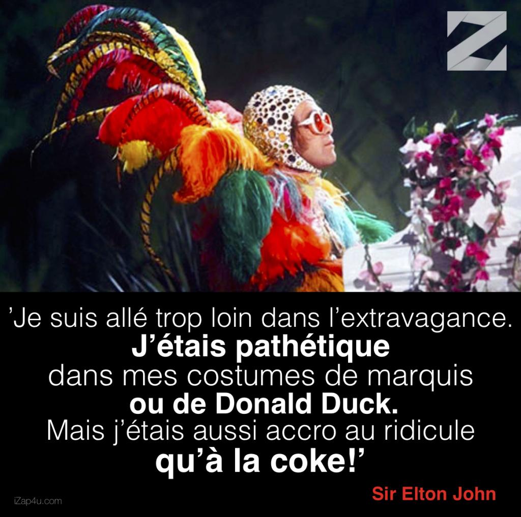 Citation-Elton-John