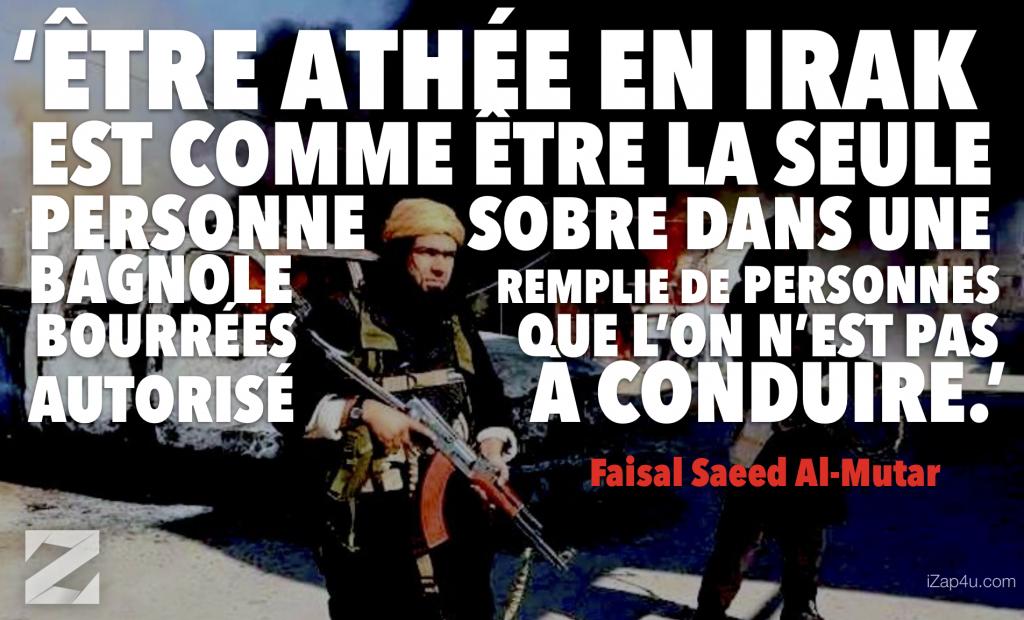 Citation-Faisal