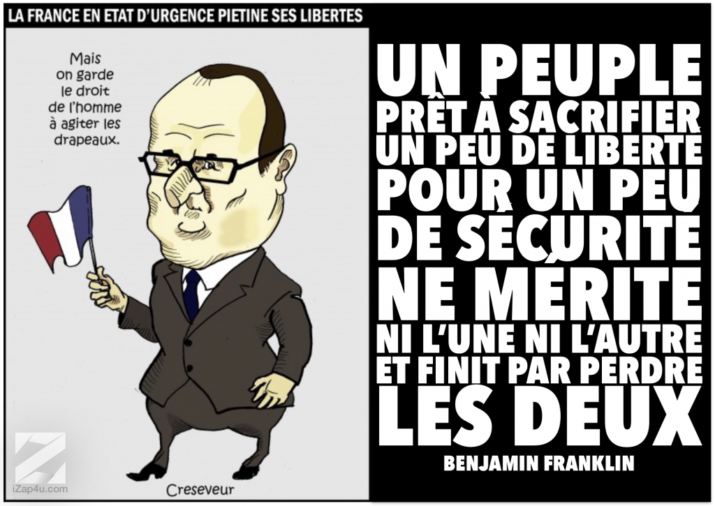 Citation-Franklin