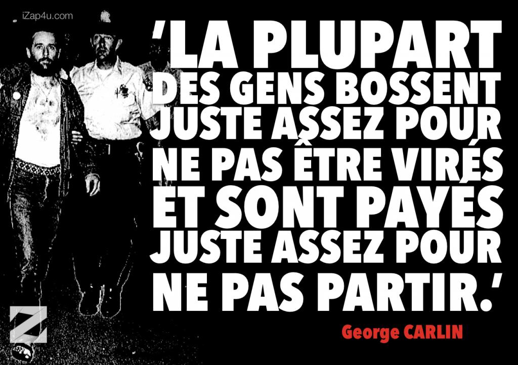Citation-George-Carlin-2