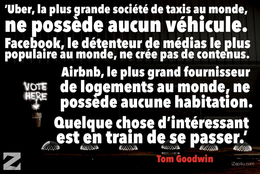 Citation-Goodwin