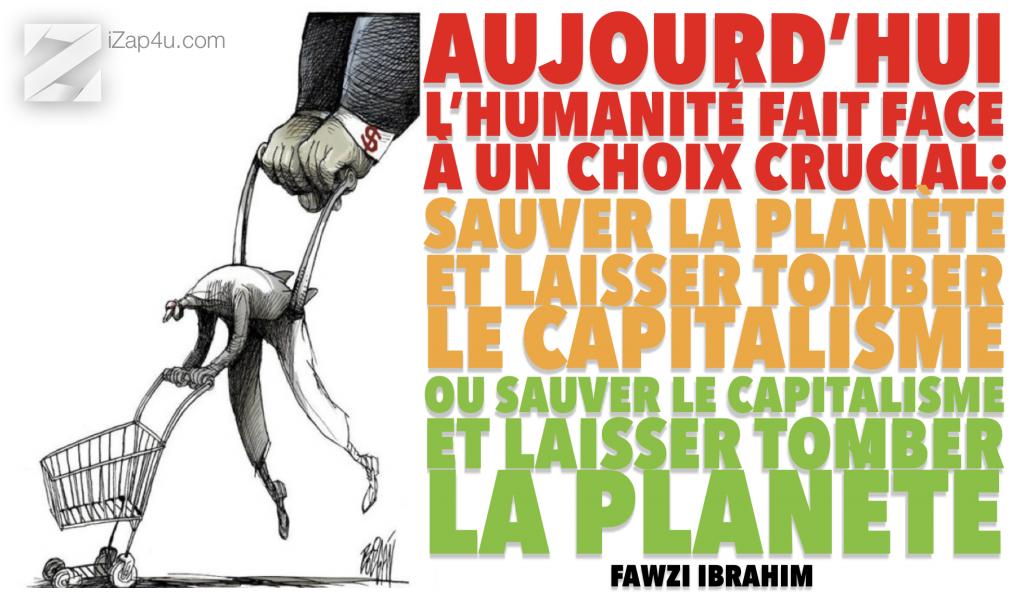 Citation-Ibrahim