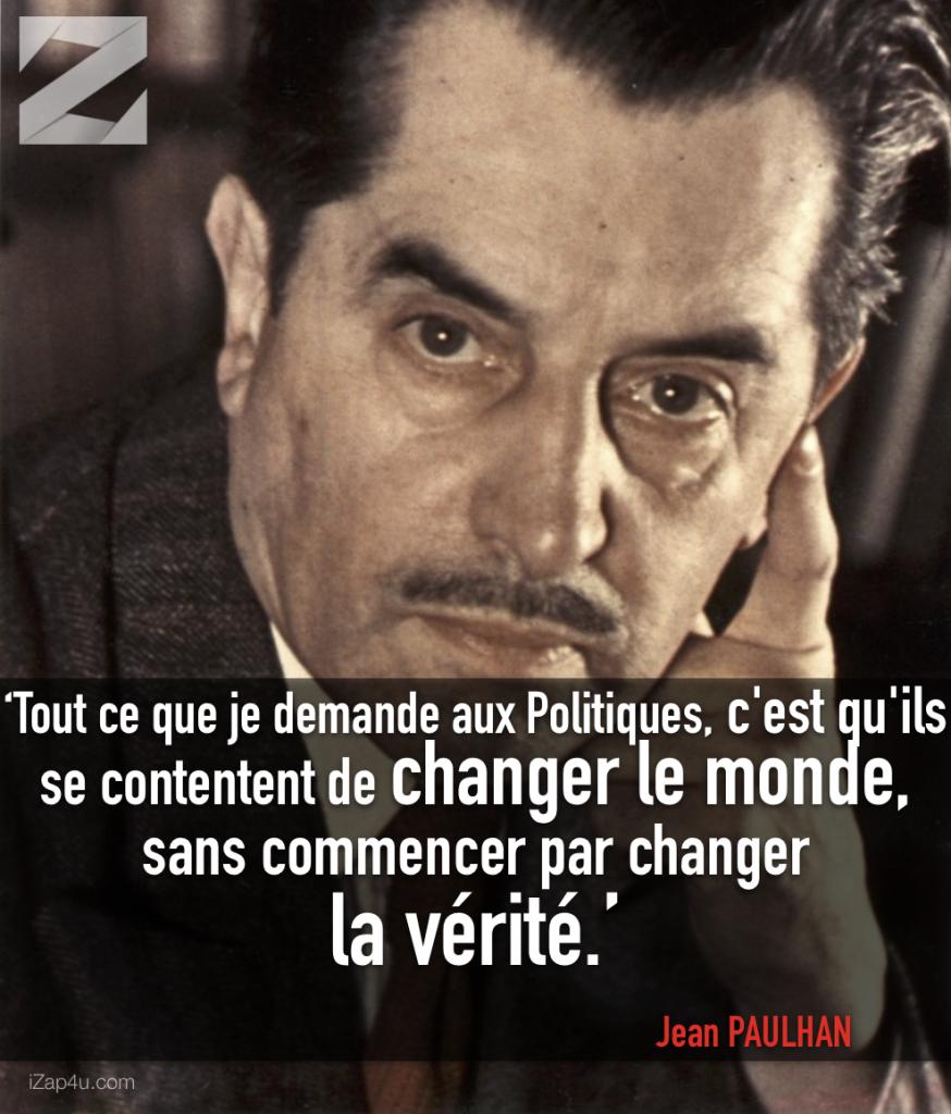 Citation-Jean-Paulhan