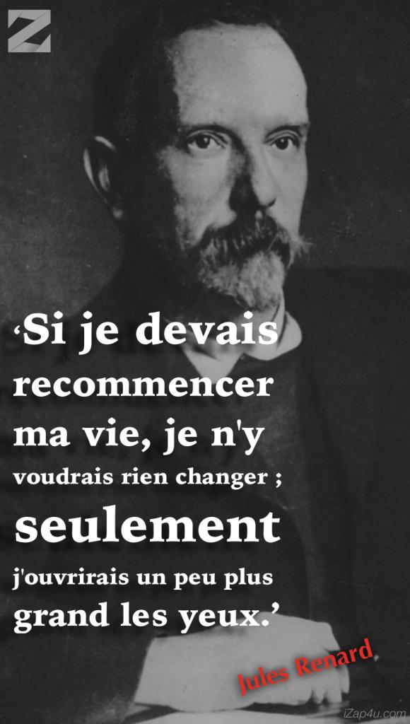 Citation-Jules-Renard