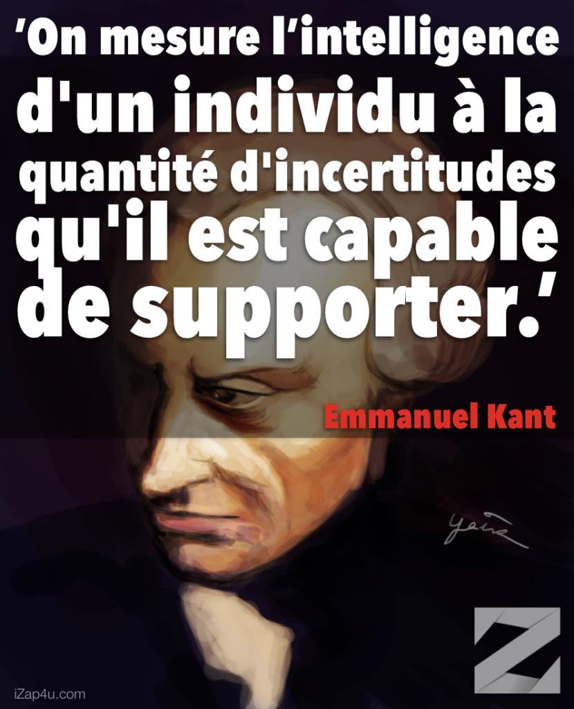 Citation-Kant