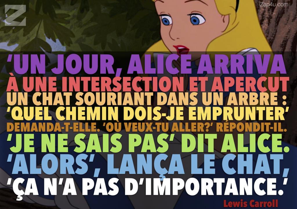 Citation-Lewis-Carroll