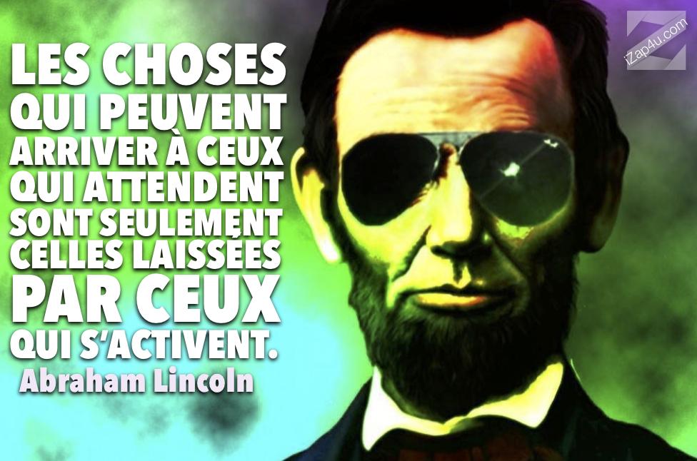 Citation-Lincoln