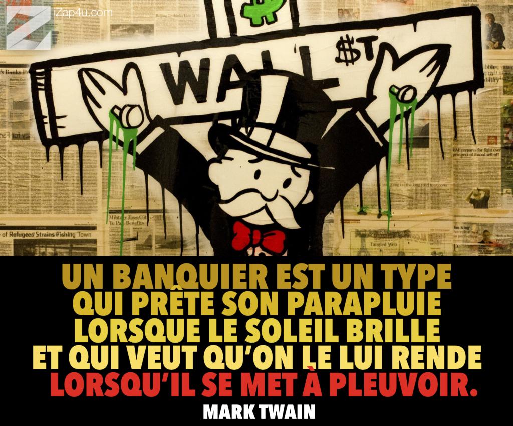 Citation-Mark-Twain
