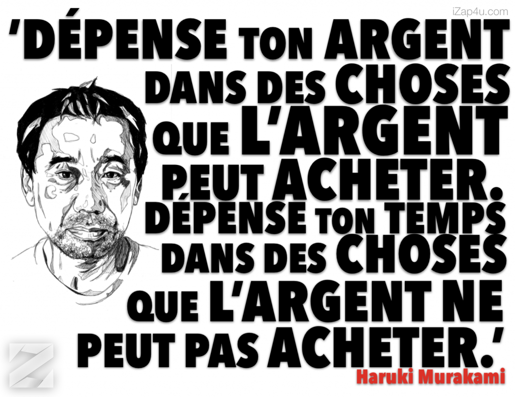 Citation-Murakami