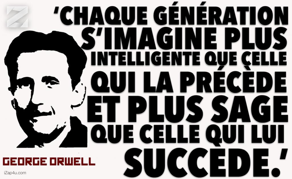 Citation-Orwell-2