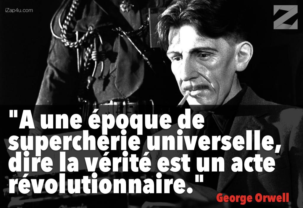 Citation-Orwell-II