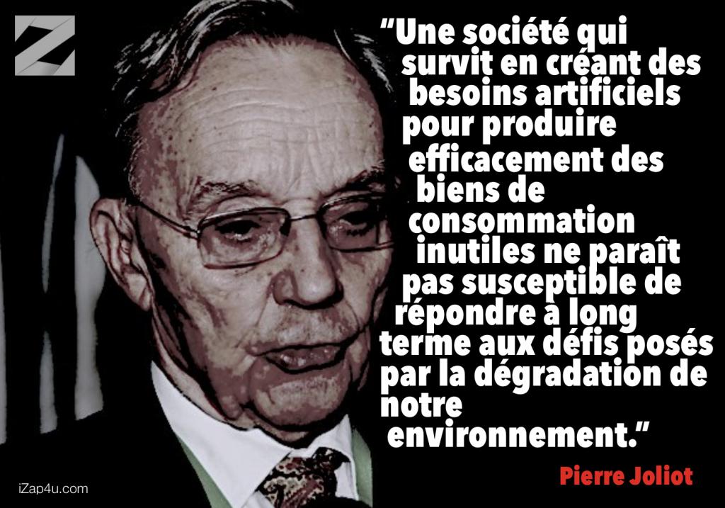 Citation-Pierre-Joliot