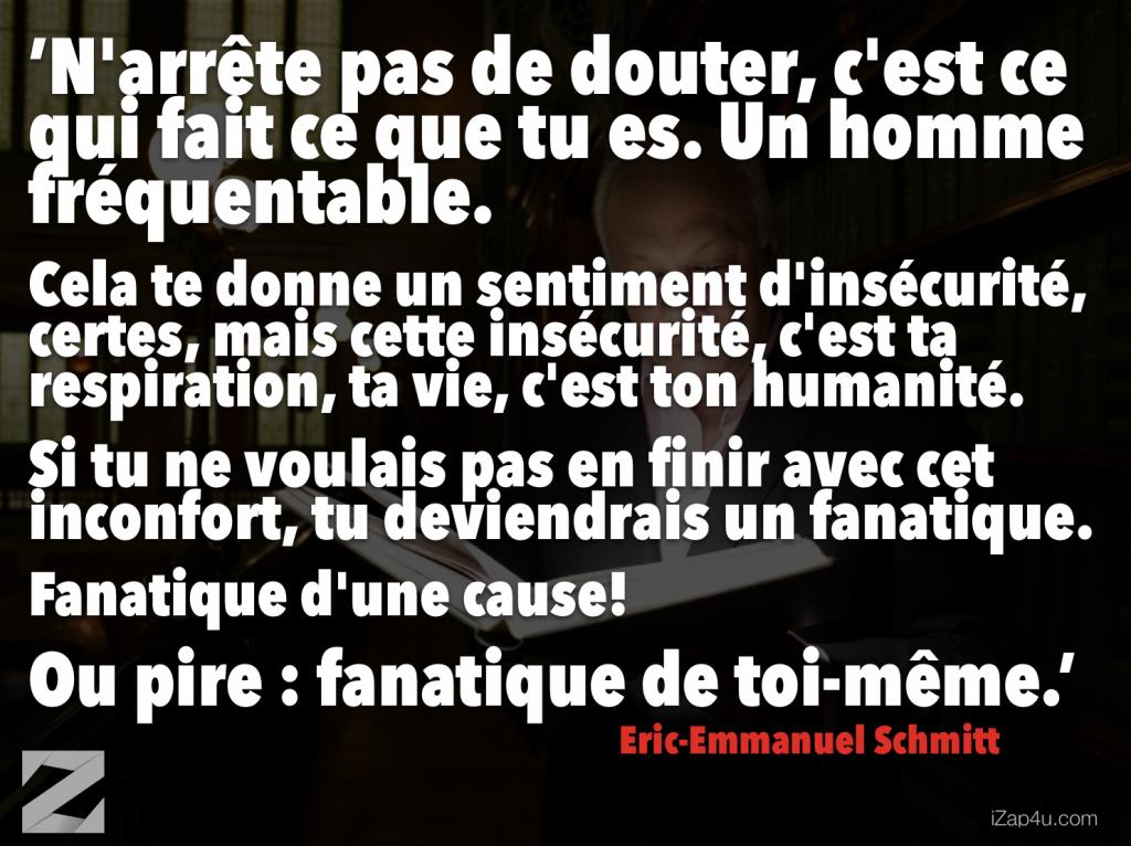 Citation-Schmitt