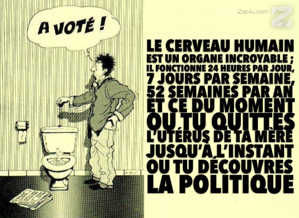 Citation-Vote