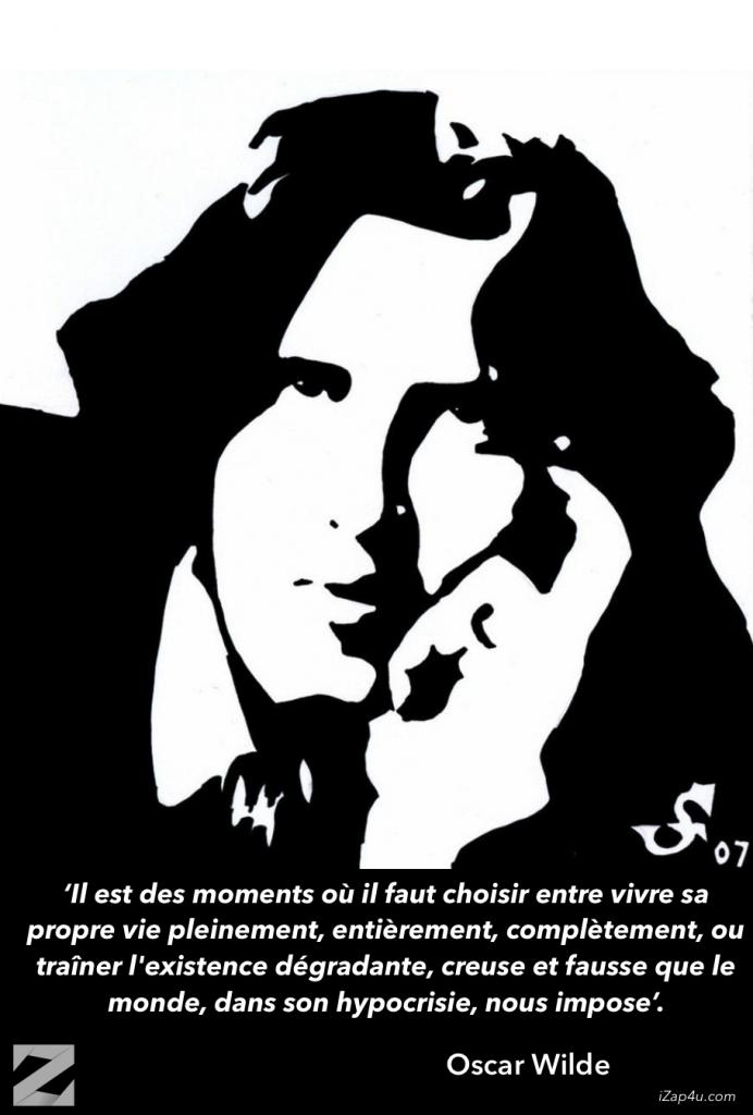 Citation-Wilde