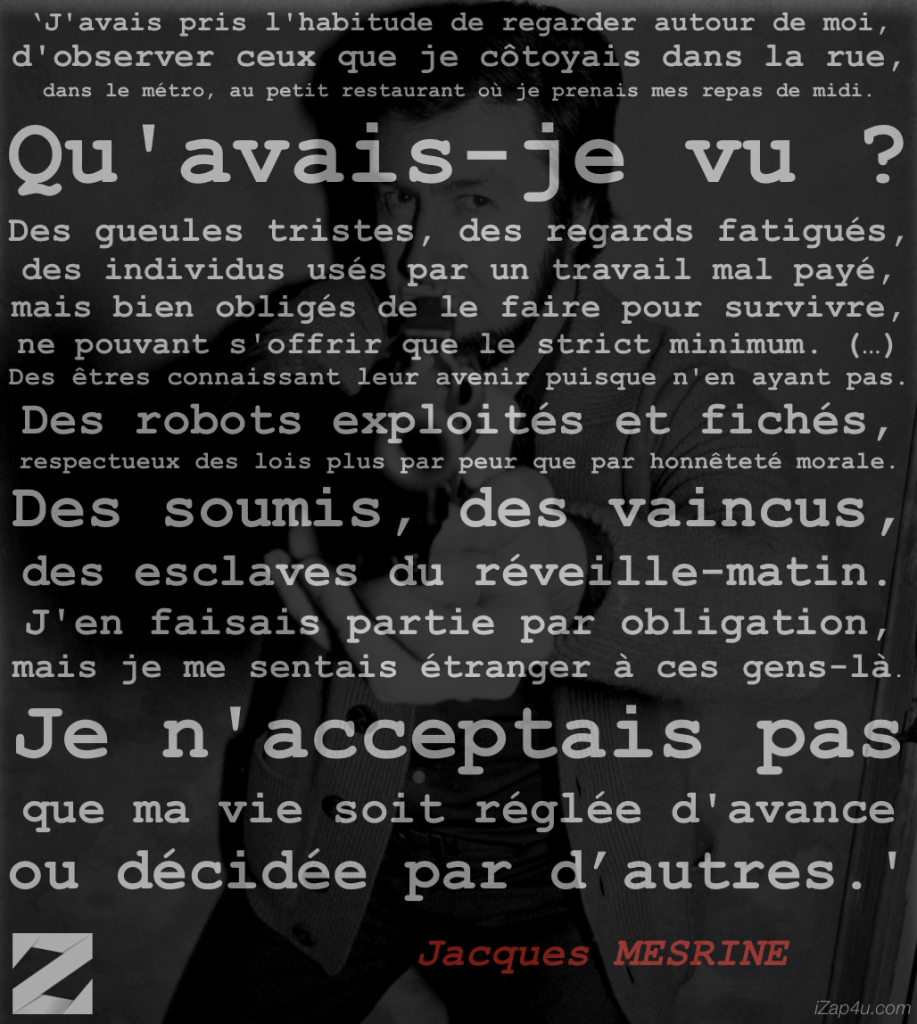 Citation-mesrine-true