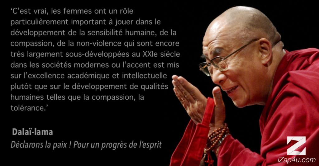 Dalai-lama-citation-TRUE