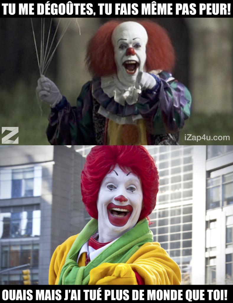 IT-vs-Ronald