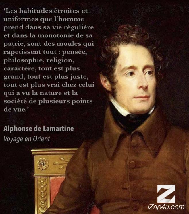 Lamartine-citation-true