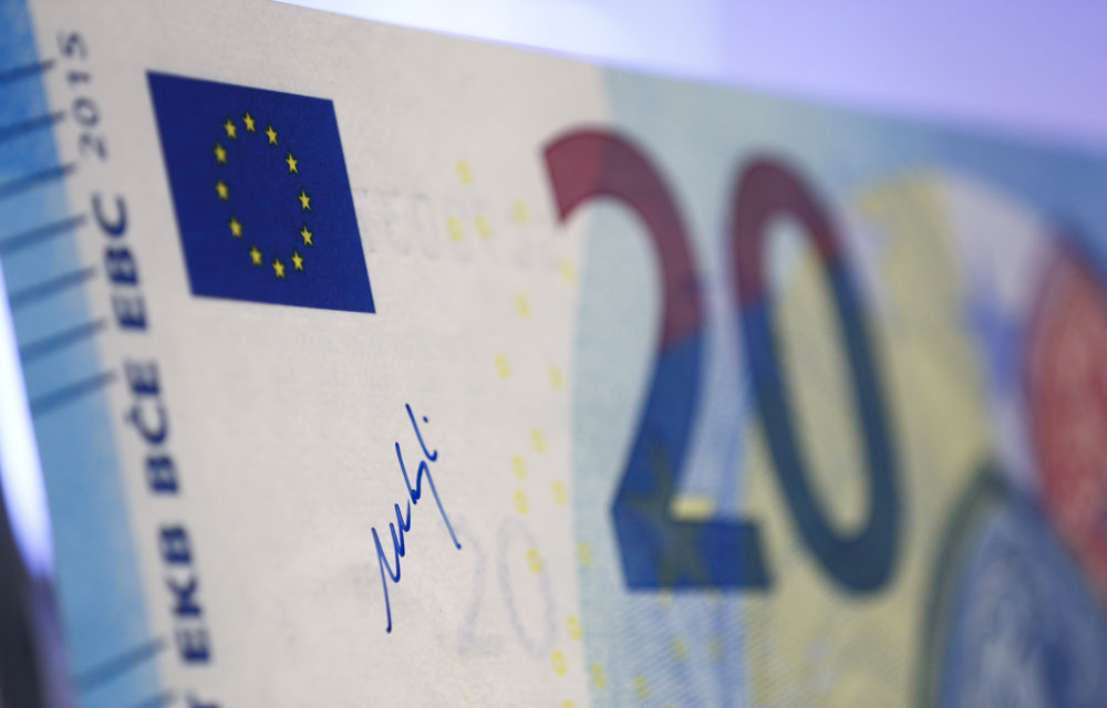 Le-revenu-de-base-en-Finlande-pourrait-depasser-les-1.000-euros