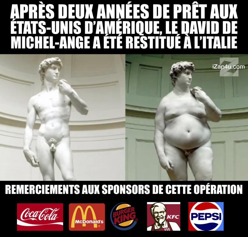 Michel-Ange-USA