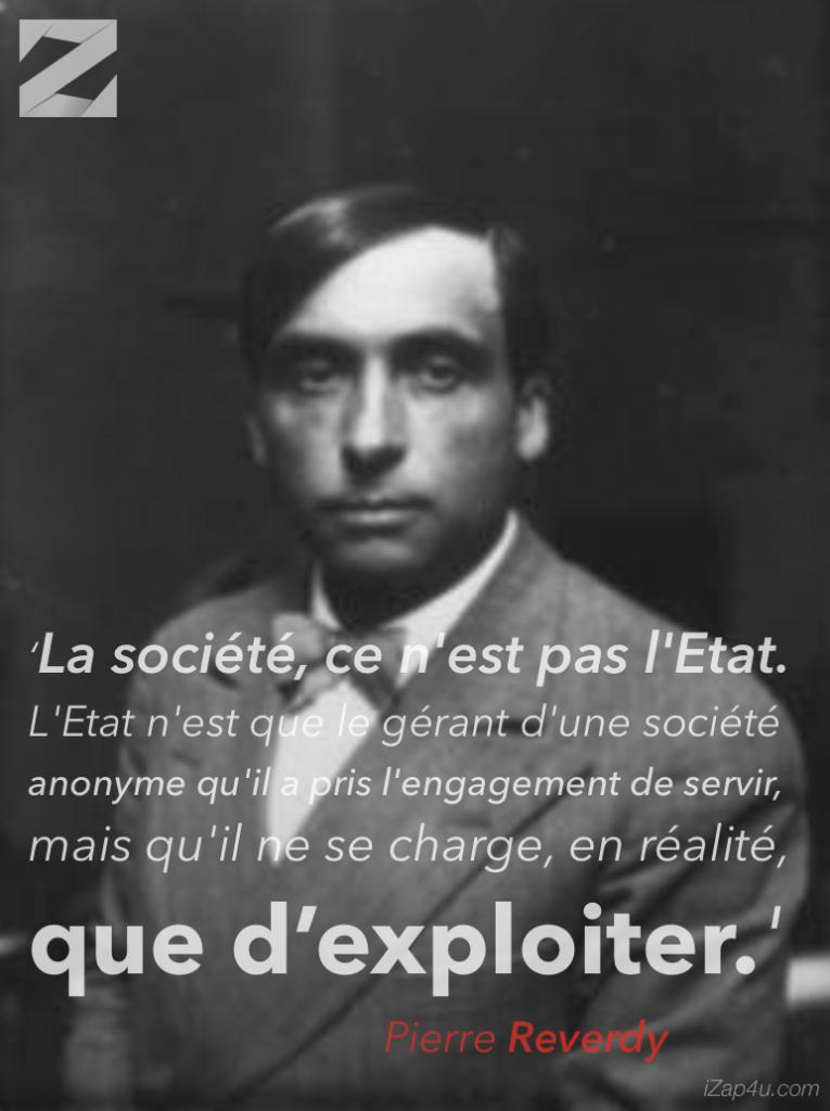 Pierre-reverdy-citation-true