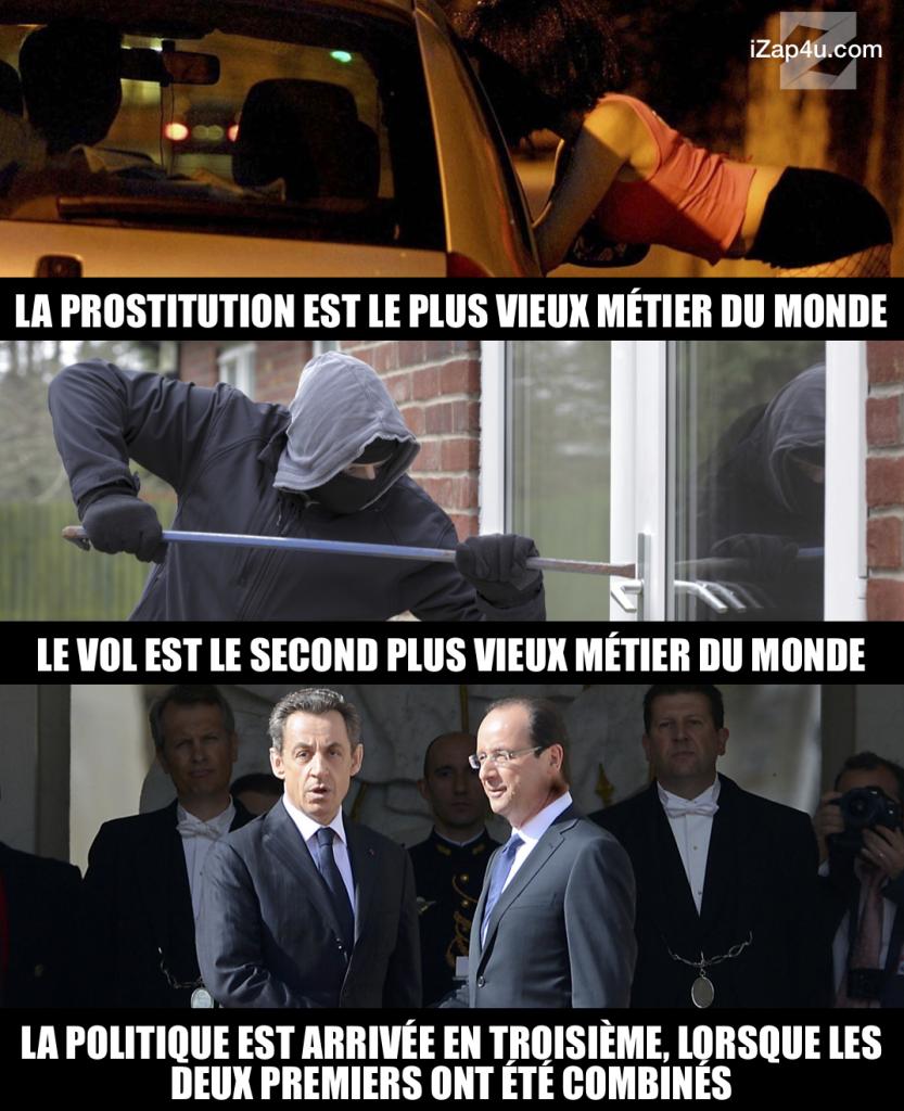 Prostitution-et-politique