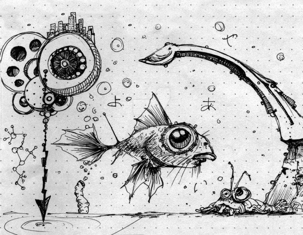 trippy_fish_by_pcstudio-d2g5n6w
