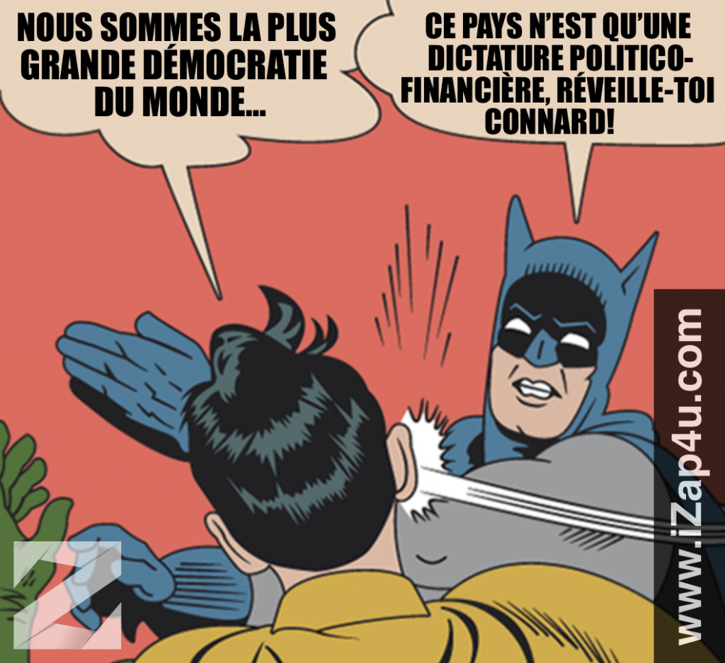 batman-connard