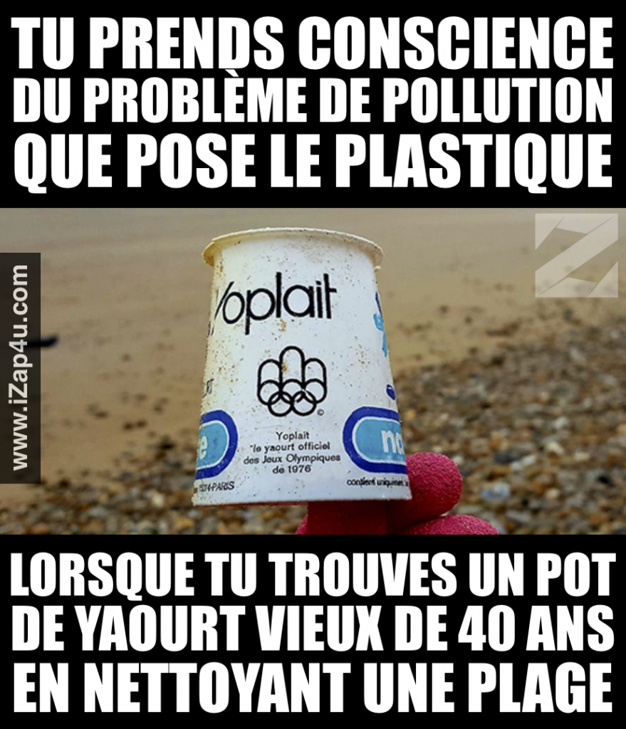 pollution-yaourt